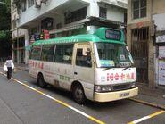 GT3008 Hong Kong Island 27