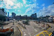 Hung Hom Station PTI 20150501