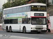 KMB HS1260 278P