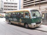 居民巴士KR11線