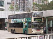 KR7980 279X (1)