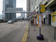 King Tai Street1 20180430