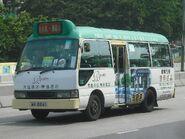 MA8641 NTGMB 88F