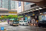 Metro City Phase 1 20160606