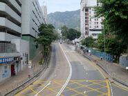 Po Kong Village Road East End 20200110
