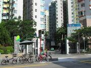Sereno Verde Tai Tong Road 2