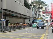 Tai Kiu Market