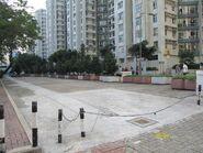 Taiwanshan Swimming Pool Oct13 4