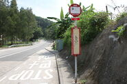 Twisk 06 Tai Kiu Tsuen-N1