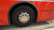VJ4730-Wheel