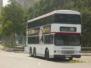 ADS97 rt297 (2010-05-03)