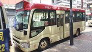 DX1380 OM-MK