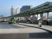 HMT Station2 20161107