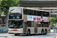 HS7215-62X