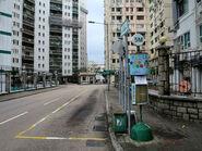 Hok Yu Lane1 20181015