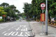 LMC Ha Wan Fisherman Tsuen S3