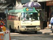 LV5037 AMS58A