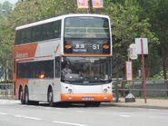 LWB 523 S1