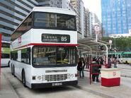 Shan Mei Street 2