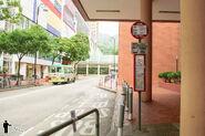 TWS Tuen Mun Town Hall 20160512