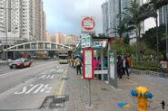 Wong Tai Sin Plaza D2 20160130