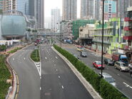 Yeung Uk Road 1