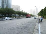 Yuet Wu Villa Wu Shan Road