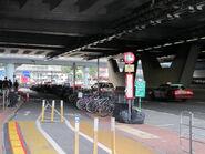 Chik Wan Street1 20160421