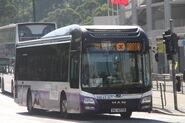 DBAY117 DB01R(2)