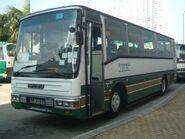 KC GR3120 (Old)