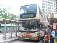 KMB LR7587 71B