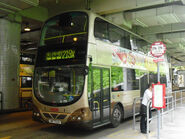 KMB MP7601 219X Laguna City 1309