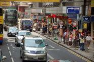 Mongkok-MongkokRailwayStationNathanRoad-6990