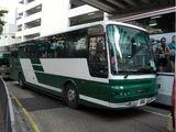 居民巴士NR904線