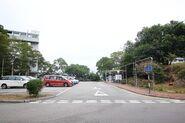 New Asia College(1214)