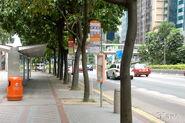 Wanchai-HKAPA-7957