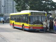 2009-11-07-HongKongIsland (4)