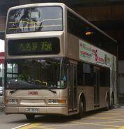 20141206-KMB-JE1676-75K