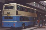 CMB-BR1-1