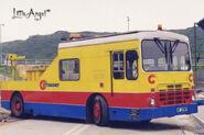 CTB-HF2787