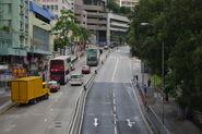 Fu Yau Building 20120630