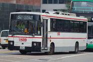 KMB 2C GF9466