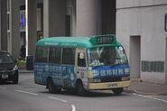 LH8638 99