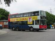 MTRB 730 K66 Tai Tong