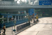 Mongkok-MingKeiCollege-3744