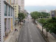 Po Kong Village Road near Chufung 20180416