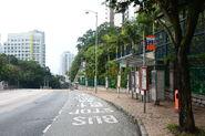 Pok Fu Lam Road Playground 2