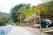 Tai Kiu Tsuen Route Twisk 20170328 2