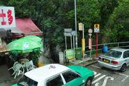 Tai Mong Tsai 1
