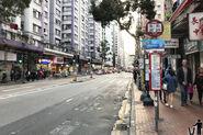 Tak Man Street 3 20180408